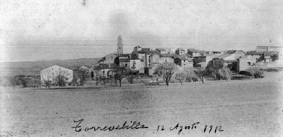 Torrevelilla 1912